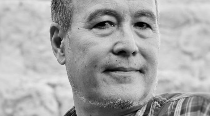 ABC interview with Giles Ji Ungpakorn