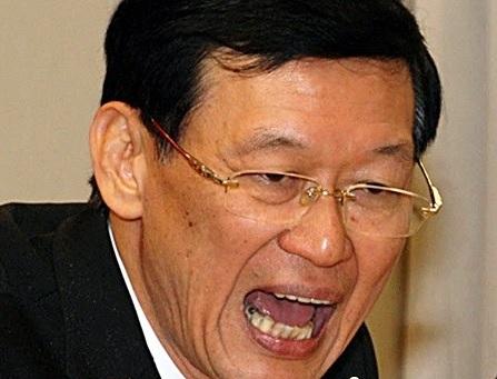 Paiboon Nititawan1