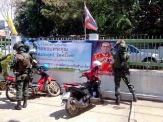Generalissimo Prayut1