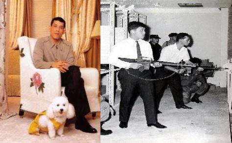 Wachiralongkorn1