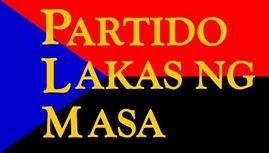 plm-flag