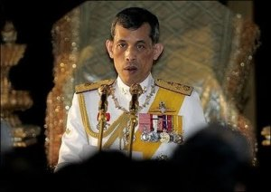 crown_prince_vajiralongkorn