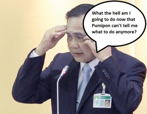 confused-prayut