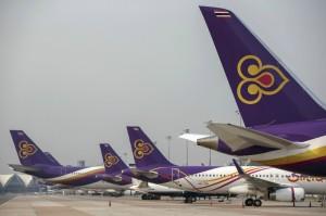 thai_airways_plane