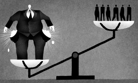 Inequality-014.jpg