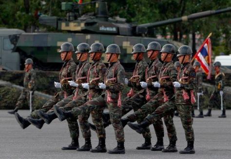 thailand-military-photo-31032016