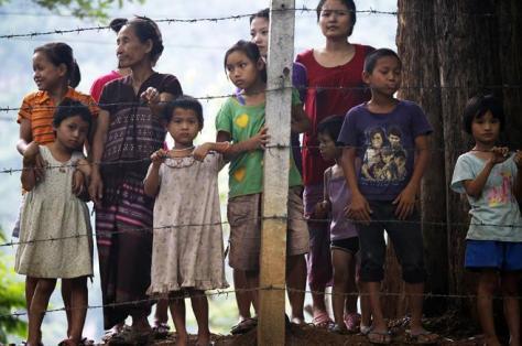 2012_Thailand_burmarefugees