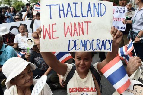 thai-election
