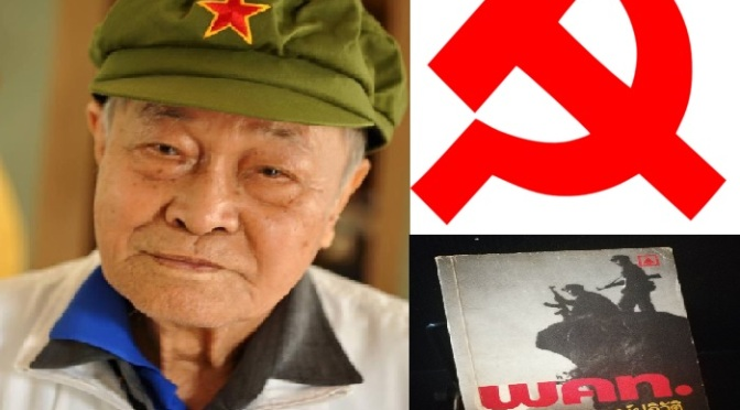 Tong Jamsee, the CPT and the politics of Stalin and Mao