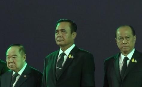 junta2