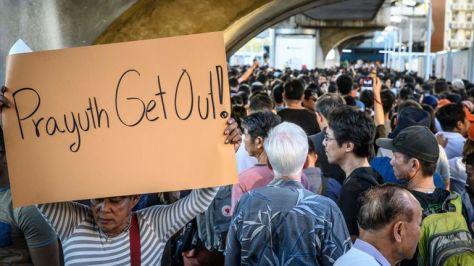 skynews-thailand-protest-bangkok_4866172